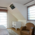 Oživte svůj domov netradičním interiérovým stíněním
