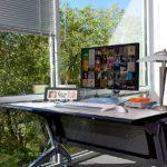 Virtuální kanceláře vPraze