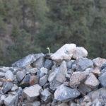 Využití stavební suti
