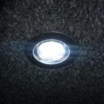 Příjemné světlo LED žárovek