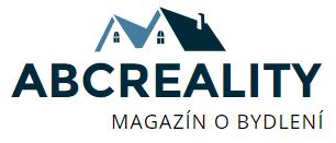 ABCreality.cz