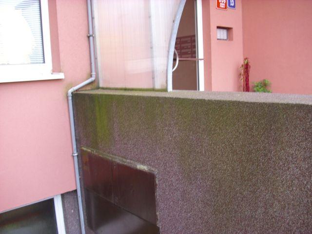 abcreality.net_cisteni-fasad-ars_cz_02