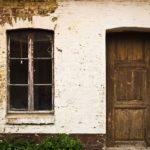 V jakém stavu je po zimě fasáda vašeho domu?