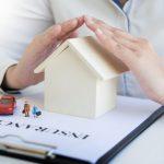 Pojištění majetku je velmi důležité, vyplatí se věnovat mu pozornost