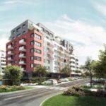 Vybrat nový byt v Praze není snadné. Jaká kritéria musí splňovat?