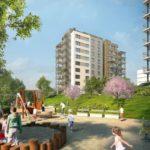 Jak hledat nové bydlení v Praze?