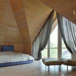 Jak rekonstruovat starší pražský byt?