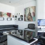 Vdechněte své kanceláři novou podobu