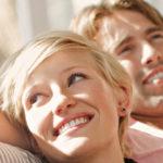 Pojištění nemovitosti nebo majetkové? Měli byste mít obojí!
