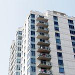 Jak nechat svou nemovitost vydělávat