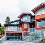Renovujete dům či byt? Oživte svou nemovitost originálními obklady