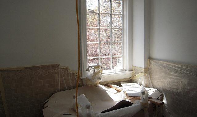 rekonstrukce-bytu
