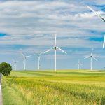 Pojďte žít zeleně. Zelená elektřina může proudit i do vašich zásuvek